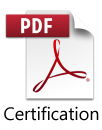 icon_pdf_certification