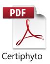 icon_pdf_certiphyto