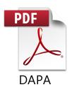 icon_pdf_dapa